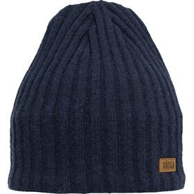Sätila of Sweden Lind Headwear blue
